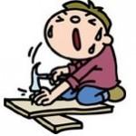 所さんのそこんトコロはDIY特集!卓球台や2段ベッドを手作り!東急ハンズ・ジョイフル本田